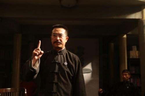 李大钊在哈尔滨的日子