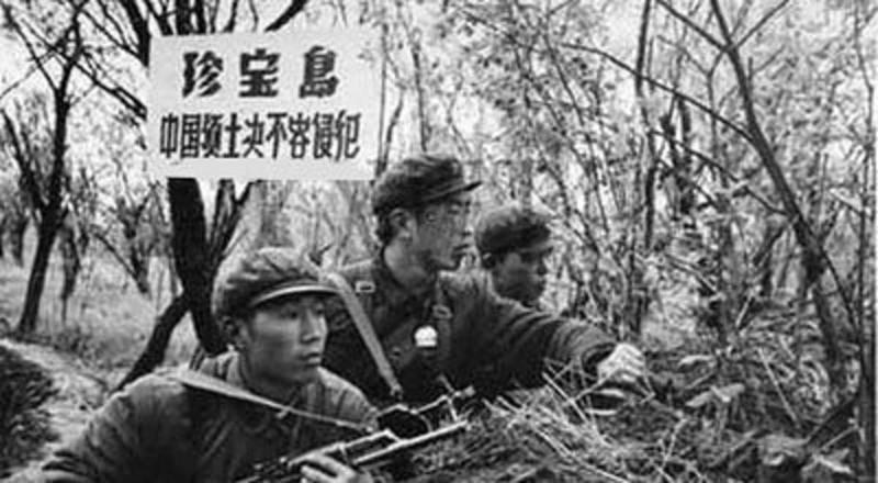 这个执行破坏任务的前苏联克格勃特务,是在哈尔滨被处决的