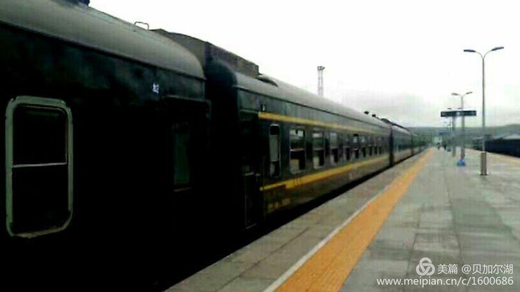 哈尔滨双城是个怎样的地方?